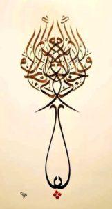 Kur'anı Anlamak